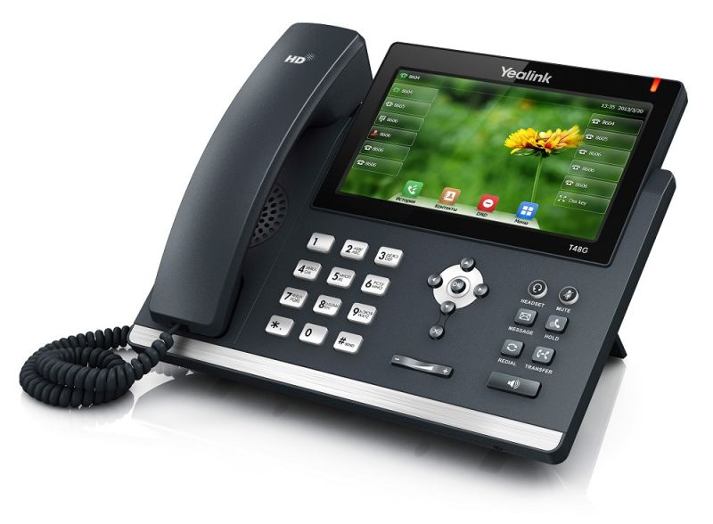 Cisco Ip Phone 7945 Инструкция На Русском - фото 8
