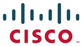 Cisco (Linksys)